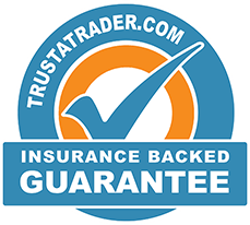 Trustatrader Reviews